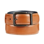 Penguin Mens Smoky Belt