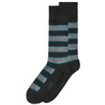 Alfani Mens Stipe Midweight Socks