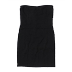 d by david Womens Tube Crissx Pencil Dress