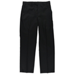 Perry Ellis Mens Folio-Flex Dress Pant Slacks