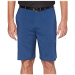 PGA Tour Mens Usa 42 Olympian Golf Casual Walking Shorts