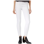 Sanctuary Clothing Womens Robbie Skinny Fit Jeans