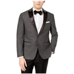 Ryan Seacrest Distinction Mens Diamond Sport Coat