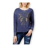 Rampage Womens Dreamcatcher Sweatshirt