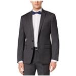 Ryan Seacrest Distinction Mens LS Two Button Blazer Jacket