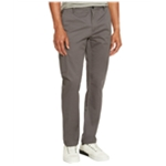 Kenneth Cole Mens Twill Casual Cargo Pants
