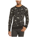 Kenneth Cole Mens City Lights Pullover Sweater