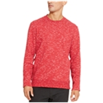 Kenneth Cole Mens Space Dye Pullover Sweater