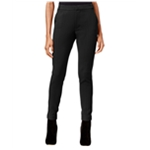 Rachel Roy Womens Solid Casual Trousers