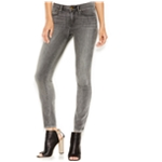 Rachel Roy Womens Icon Skinny Fit Jeans