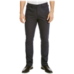 Kenneth Cole Mens Five Pocket Casual Chino Pants