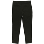 Rachel Roy Womens Work Casual Trousers