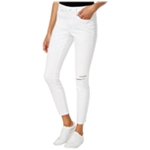 Rachel Roy Womens Live To Love Skinny Fit Jeans