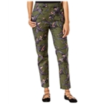 Rachel Roy Womens Bird Casual Trousers