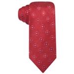Ryan Seacrest Distinction Mens Melrose Necktie