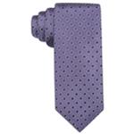 Ryan Seacrest Distinction Mens Brentwood Necktie