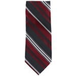 Ryan Seacrest Distinction Mens Ultimate Stretch Necktie
