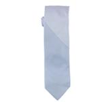 Ryan Seacrest Mens Florance Panel Self-tied Necktie