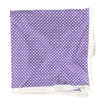 Ryan Seacrest Distinction Mens Maywood Dot Pocket Square