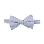 Ryan Seacrest Mens Reza Floral Pre-tied Bow Tie