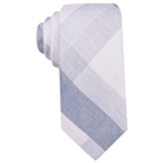 Ryan Seacrest Distinction Mens Sacremento Necktie