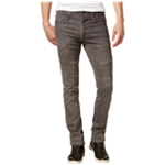 Ring Of Fire Mens Rexford Slim Fit Jeans