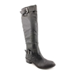 Style&co. Womens Wide Calf Moto Boots