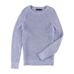 Nautica Mens Ribbed Pullover Sweater