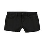 Joe's Womens Cut off Casual Denim Shorts