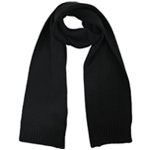 Alfani Mens pace-Dyed Scarf
