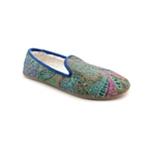 R2 Footwear Womens Sindi Ballet Flats