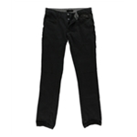 Rogue State Mens Denim Slim Fit Jeans