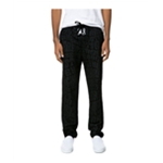 Mishka Mens The ETD Athletic Sweatpants