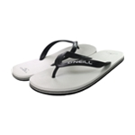 O'Neill Mens Friction Flip Flop Sandals