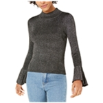 Lucy Paris Womens Mallary Pullover Sweater