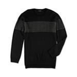 Trash Nouveau Mens Knit Pullover Sweater