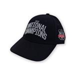 Nike Unisex FSU 2013 BCS National Championship Baseball Cap