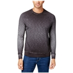 Tommy Bahama Mens Santiago Pullover Sweater