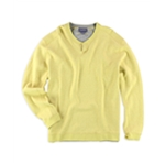 Tommy Bahama Mens Flip Side Reversible Pullover Sweater