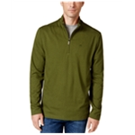 Tommy Bahama Mens New Shadow Cove Pullover Sweater