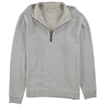 Tommy Bahama Mens Reversible Flip-Side Pullover Sweater