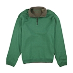 Tommy Bahama Mens Reversible Sweatshirt