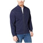 Tommy Bahama Mens Reversible Jacket