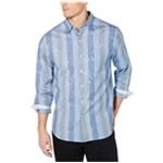 Tommy Bahama Mens Hibiscus Mirage Button Up Shirt