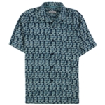 Tommy Bahama Mens Poquito Button Up Shirt