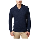 Tommy Bahama Mens Cape Escape Pullover Sweater