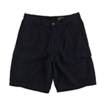Tommy Bahama Mens Beachfront Kihei Casual Cargo Shorts