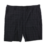 Tommy Bahama Mens Textured Casual Walking Shorts