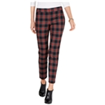 Tommy Hilfiger Womens Ashby Casual Trouser Pants
