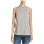 The Fifth Label Womens With Eyes Open Tank Top